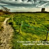 VIDEO: Repentance - The Path to Holiness